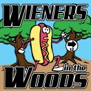 wpid-wieners-in-the-woods_color.jpg
